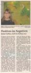 positives_im_negativen